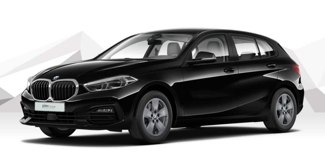 BMW 118i-1-zijkant