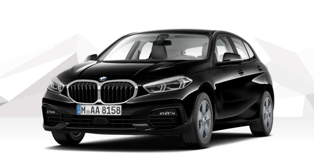 BMW 118i-1-voorkant