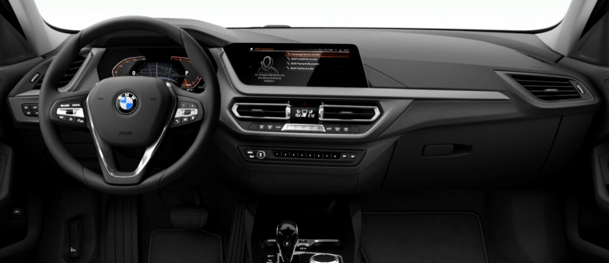 BMW 118i-1-interieur 2