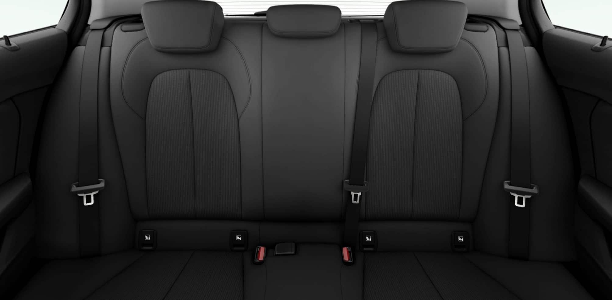 BMW 118i-1-interieur3